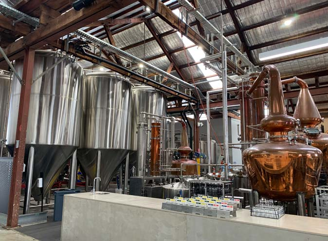 northern beaches brewery venues sydney venue hire room birthday party event corporate manly func 3