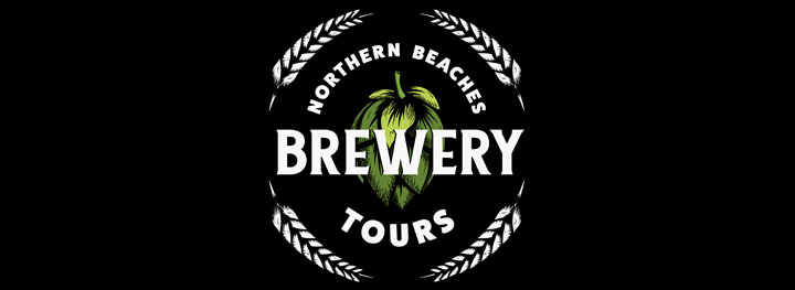 northern beaches brewery venues sydney venue hire room birthday party event corporate manly func 8