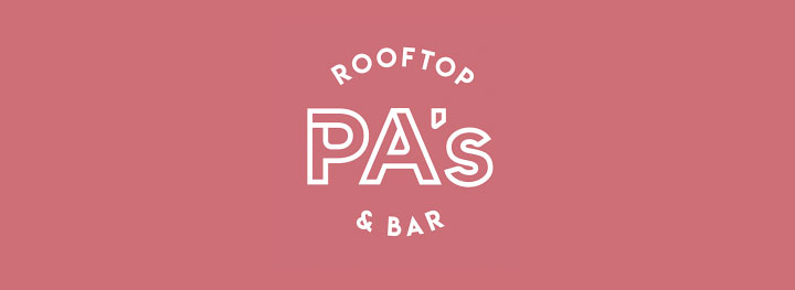 Prince Alfred Rooftop & Bar <br/> Venue Hire