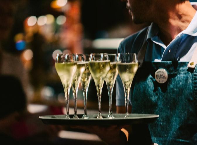prince alfred rooftop bar restaurant restaurants pubs dining 19