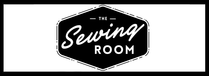 The Sewing Room <br/> Hidden Function Venues
