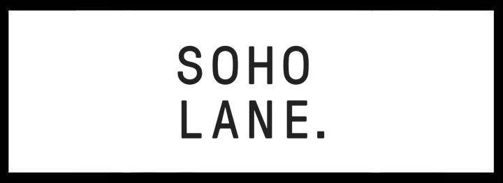 SoHo Lane <br/> Exclusive Venue Hire