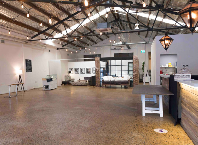 the freedom hub unique function venues sydney rooms waterloo venue hire party room birthday cocktail corporate seminars business event 002 3