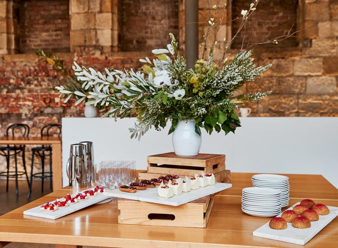 the mint living museum sydney rooms venues rooms function venue hire birthday party event corporate wedding small engagement cbd 40