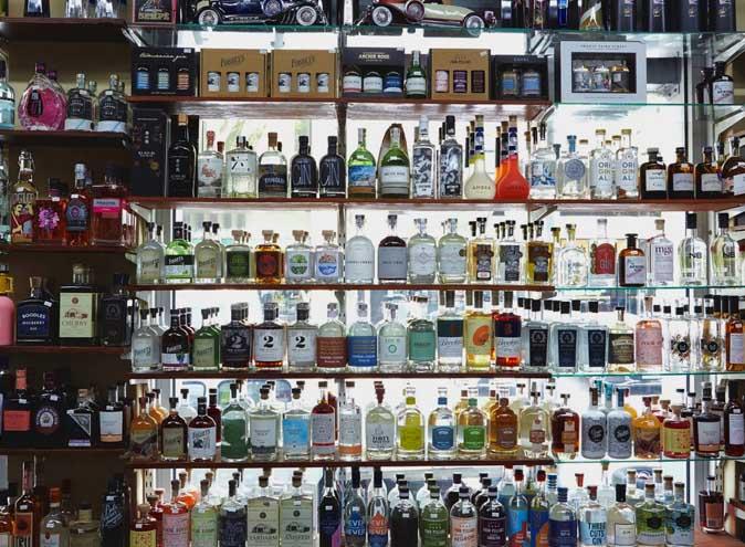 wigs cellar tasting room bar bars to do best hidden top good 4