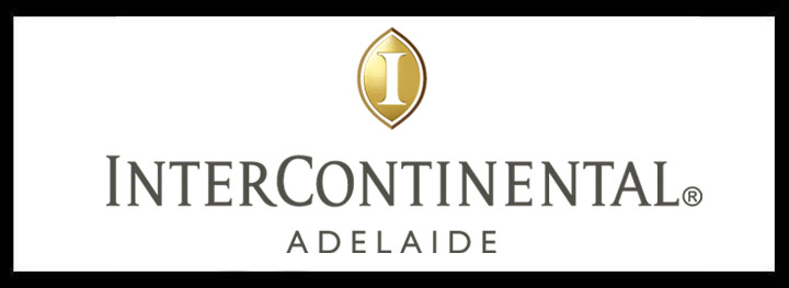 InterContinental adelaide function functions room rooms venue venues hire celebration birthdays wedding engagement event cbd