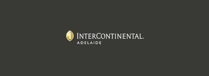 InterContinental Adelaide <br/> Function Venue Hire