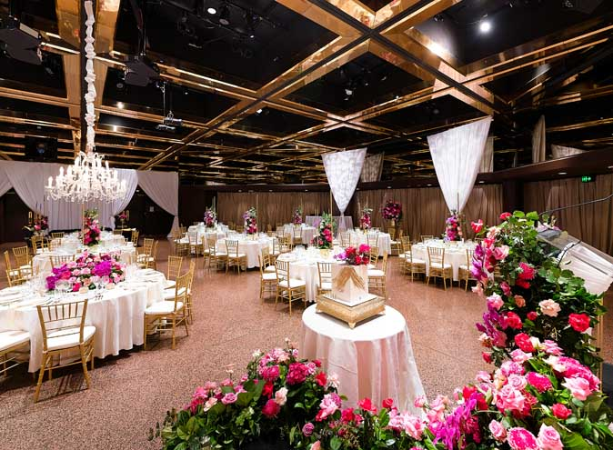 InterContinental adelaide venue venues room rooms hire function functions wedding celebration birthdays engagement event cbd 7
