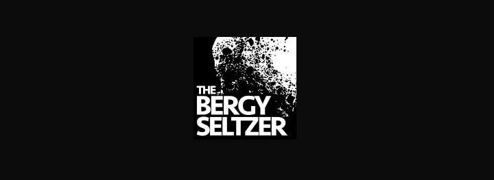 The Bergy Seltzer <br/>Live Music Bars