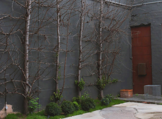 Cathedral Art Museum <br/> Private Function Venues