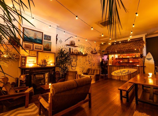 death or glory restaurant restaurants pub pubs diner eats food drinks prahran melbourne 10