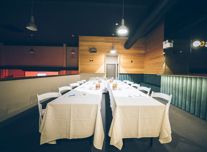 diagora function rooms melbourne venues venue hire large big party room corporate event gallery north23
