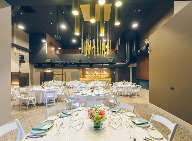 diagora function rooms melbourne venues venue hire large big party room corporate event gallery north25