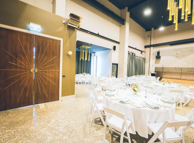 diagora function rooms melbourne venues venue hire large big party room corporate event gallery north26