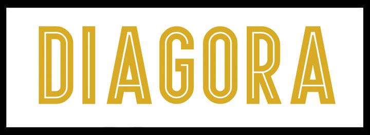 diagora venue venues hire function rooms melbourne large big party room corporate event gallery north19