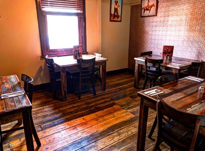 gem bar bars dining good top best pub collingwood 1
