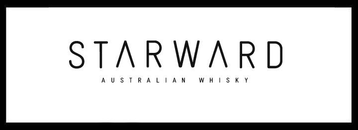 starward distillery bar bars best top good cocktail cocktails port melbourne 5