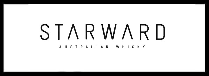 Starward Whisky Distillery <br/> Warehouse Venues