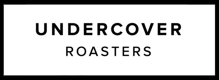 Undercover Roasters HQ <br/> Function Venue Hire