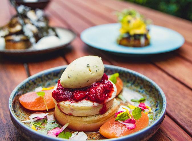 undercover roasters restaurant restaurants cafe cafes abbotsford melbourne 3