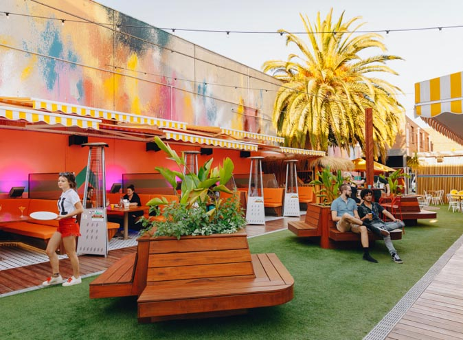 beyond the palms bars bar best good outdoor cocktail cocktails date summer 11