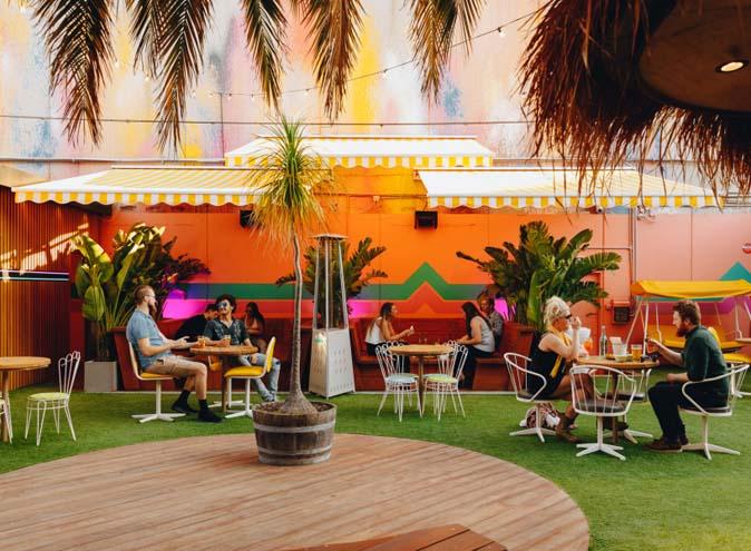 beyond the palms function functions venue venues room rooms event space hire prahran melbourne 8