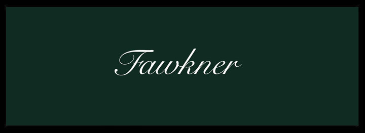 Fawkner Event Space <br/> Exclusive Function Venues