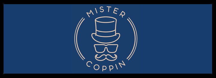 Mister Coppin <br/> Function Venues