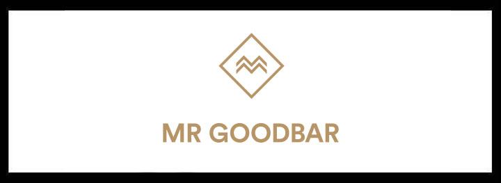 Mr Goodbar </br> Small Function Venues