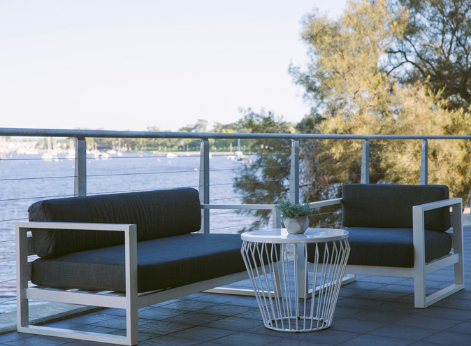 river room uwa watersports function functions rooms venue venues event events space perth crawley 3