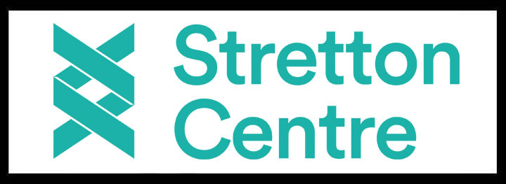 Stretton Centre function functions room rooms venue venues small corporate coworking event spaces space munno para adelaide 3