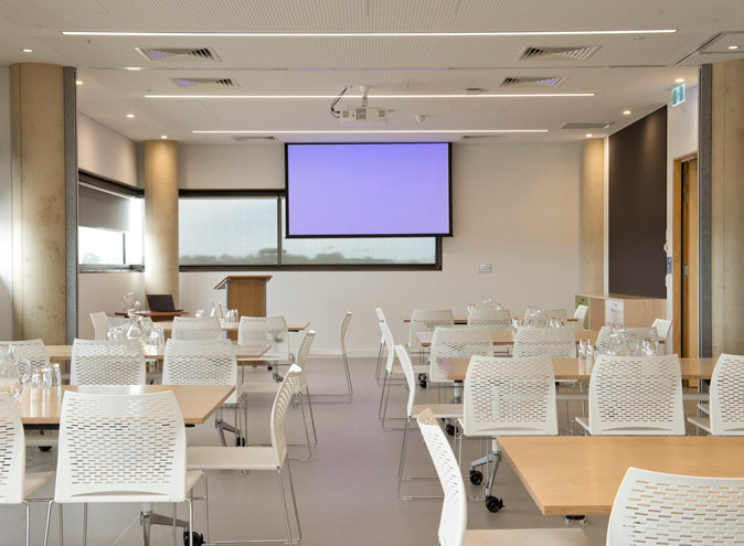 Stretton Centre function functions room rooms venue venues small corporate coworking event spaces space munno para adelaide 4