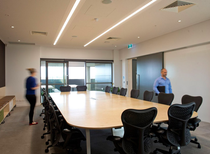 Stretton Centre room rooms venue venues small corporate function functions coworking event spaces space munno para adelaide 11