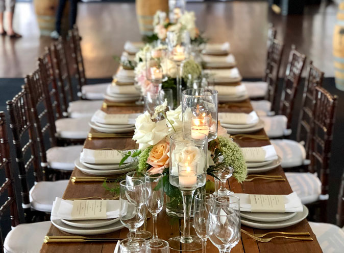 east fremantle yacht club functions venue room space event events wedding waterfront function venues room perth FP 1