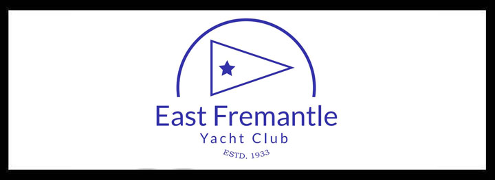 east fremantle yacht club functions venue room space event events wedding waterfront function venues room perth FP 11