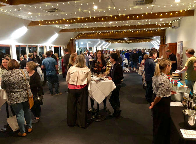 east fremantle yacht club functions venue room space event events wedding waterfront function venues room perth FP 17