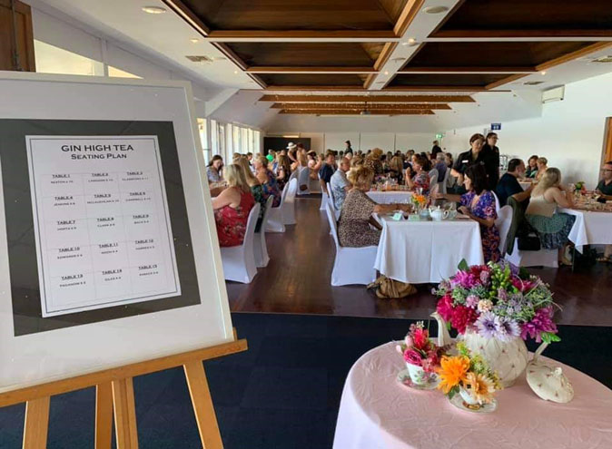 east fremantle yacht club functions venue room space event events wedding waterfront function venues room perth FP 19