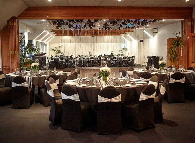 east fremantle yacht club functions venue room space event events wedding waterfront function venues room perth FP 8 1