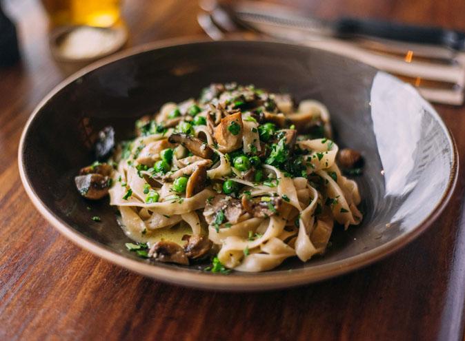 farro restaurant restaurants italian pizza pasta windsor melbourne 1