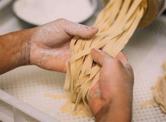 farro restaurant restaurants italian pizza pasta windsor melbourne 14