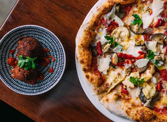 farro restaurant restaurants italian pizza pasta windsor melbourne 8