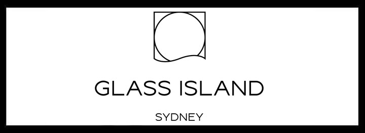 Glass Island <br/> Unique Function Venues