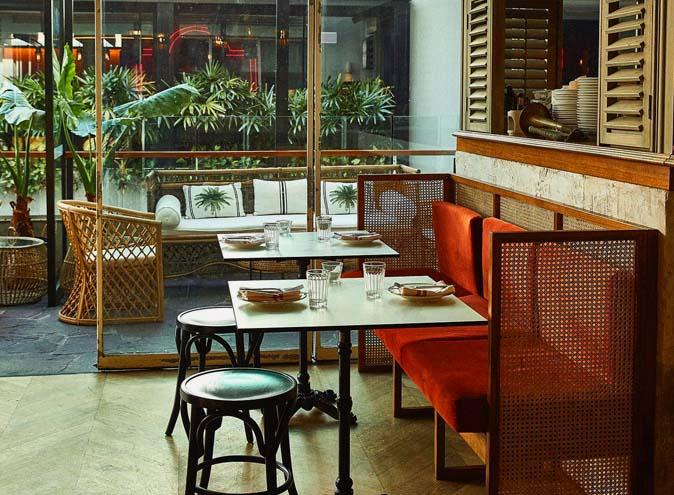 la palma bar bars cocktail cocktails small best bondi sydney 1
