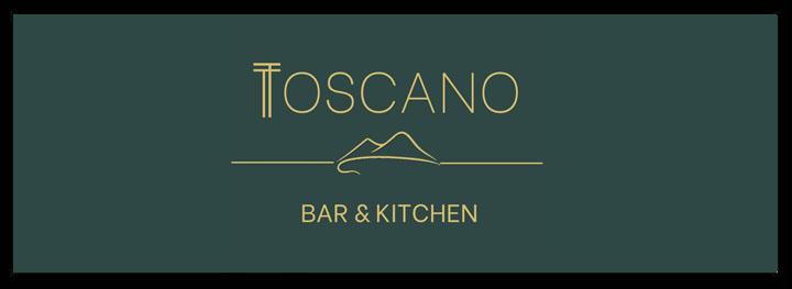 toscano bar kitchen bars cocktail cocktails best brisbane cbd 22