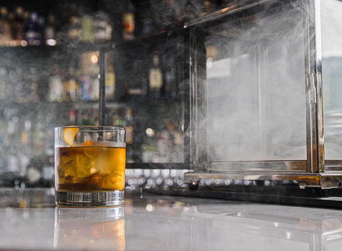 toscano bar kitchen bars cocktail cocktails best brisbane cbd 33