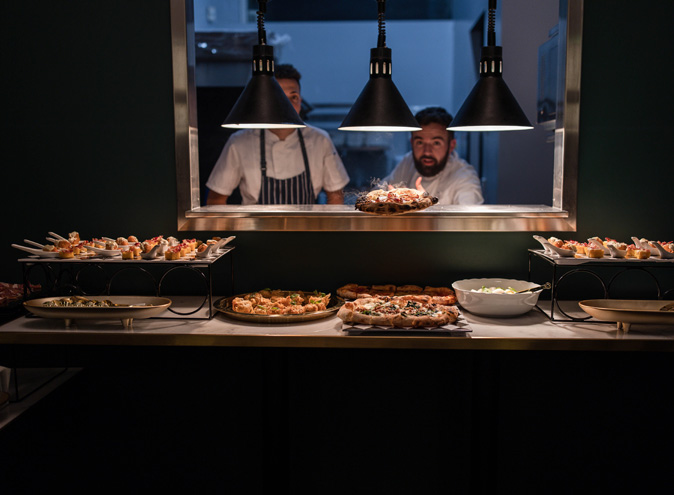 toscano bar restaurant italian restaurants brisbane cbd 18