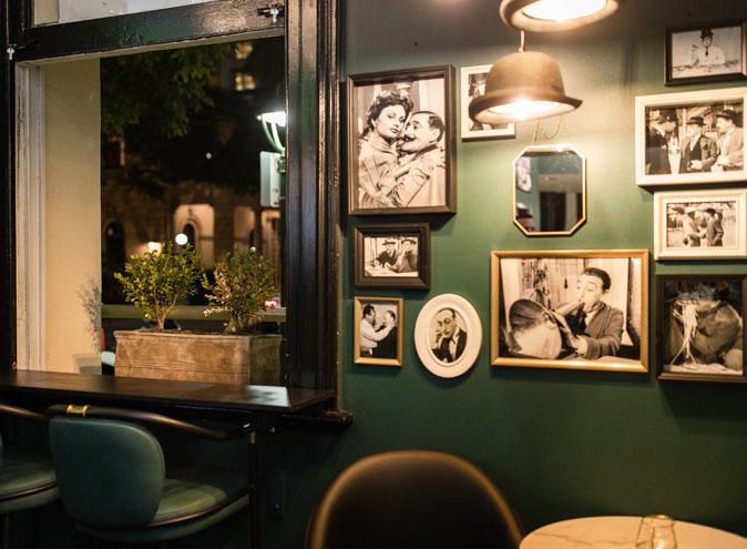 toscano bar restaurant italian restaurants brisbane cbd 20