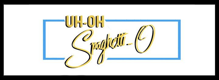 Uh Oh Spaghettio <br/> Best Bars
