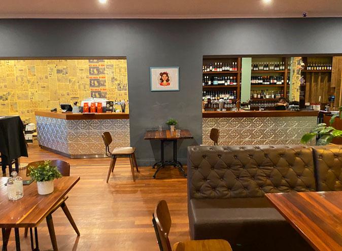 Rob Roy CBD bars adelaide bar top best good new hidden rooftop laneway 007 13
