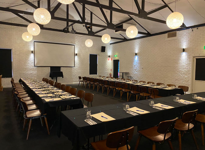 Rob roy hotel venue hire adelaide function rooms venues birthday party event wedding engagement corporate room small event cbd 0010 1